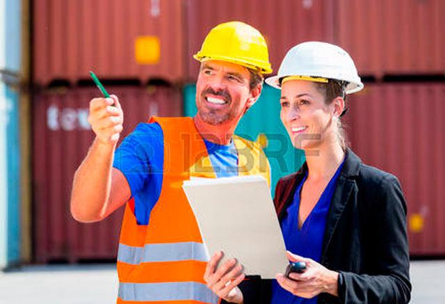 empresa transporte puente hermanos logística